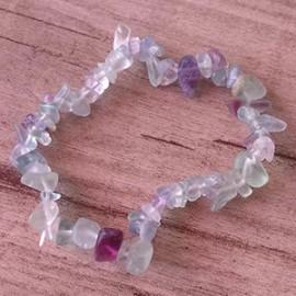 Bracelet Fluorine