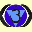 6ème Chakra: Ajna (cercle aux 2 pétales) «Je Vois»  Le Chakra du 3ème Œil implique une rotation négative chez l'homme et positive chez la femme. Ce Chakra est relié...