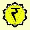 3ème Chakra: Manipura (triangle aux 10 pétales) «Je Veux»  Le Chakra du Plexus Solaire implique une rotation positive chez l'homme et négative chez la femme. Ce Chakra est relié...